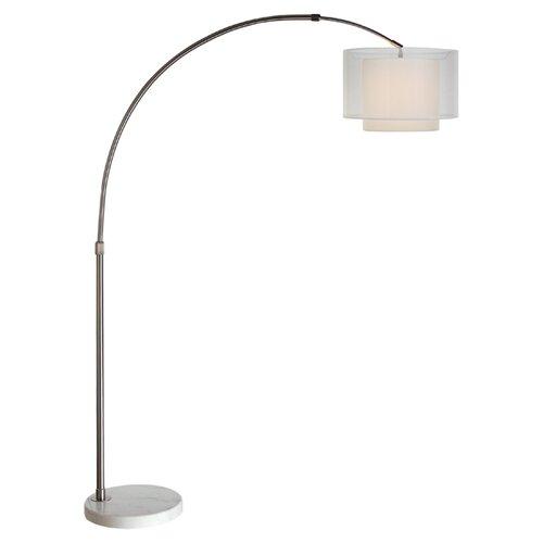 Trend Lighting Corp Brella Floor Lamp Amp Reviews Wayfair