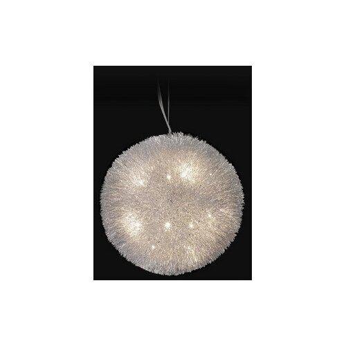 Trend Lighting Corp. Celestial Globe Pendant