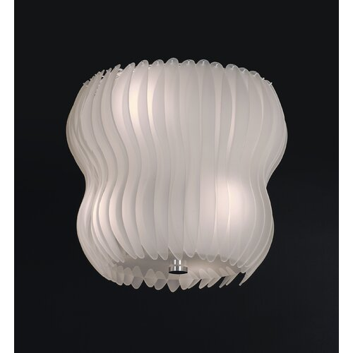 Trend Lighting Corp. Aphrodite Small Flush Mount