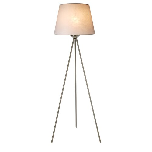 Trend Lighting Corp Brella Tripod Floor Lamp Amp Reviews
