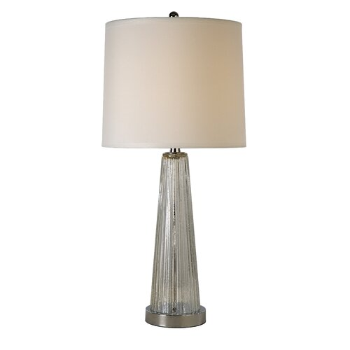Trend Lighting Corp. Chiara Table Lamp