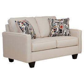 Everyday Furniture Under $400