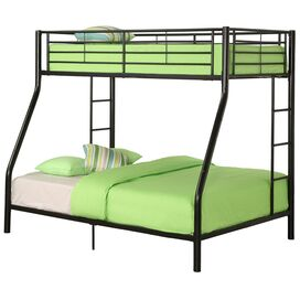 Kids Twin Full Beds Toys R Us