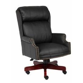 Office accent tuolit