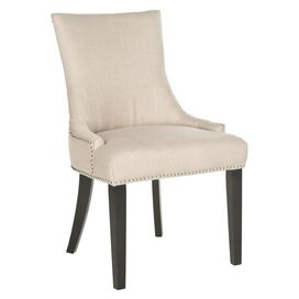 Marietta Side Chair