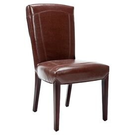 Carraway Side Chair