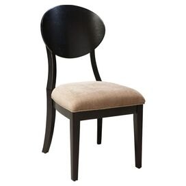 Bryant Side Chair