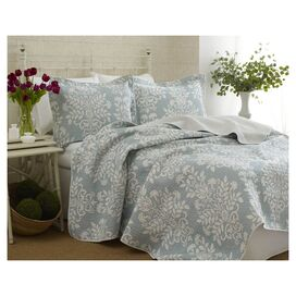 Budget Friendly Bedding for All Seasons