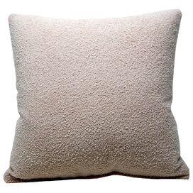 Bianca Green Leafy Polyester Fleece Throw Blanket