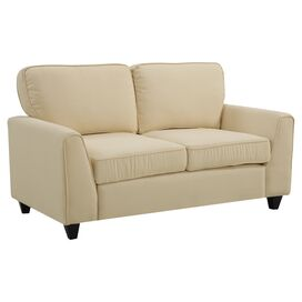 Sofas Sectionals Loveseats Under 600 Styles44 100 Fashion Styles Sale