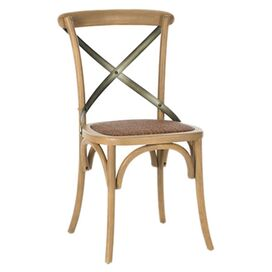 Sabra Side Chair