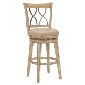 Reydon Barstool in Putty