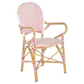 Estey Arm Chair
