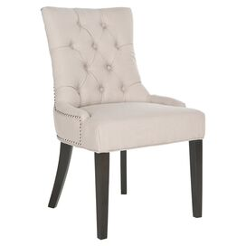 Hadley Side Chair