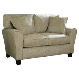 Marie Loveseat