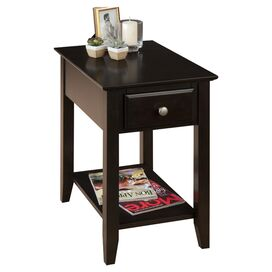 Furniture Clearance Under $400