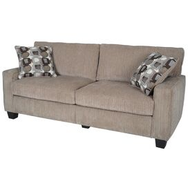 Puebla Convertible Sofa