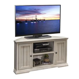 Media Tv Stand By Woodbridge Home Designs