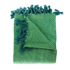 Prima Curtain Panels (Set of 2)