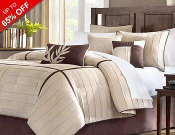 Easy Bedroom Boosts