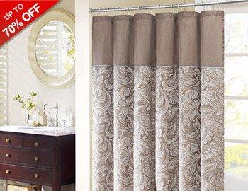 Quick Easy Bathroom Updates Styles Fashion Styles Sale - Quick bathroom updates