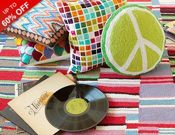 Welcome to the '60s: Retro Picks