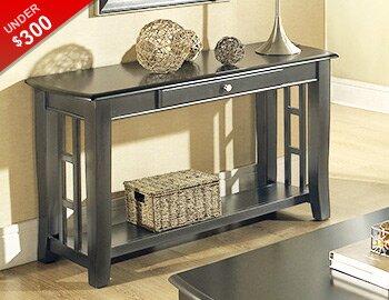 Must-Have Furniture Under $300