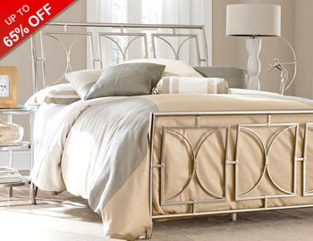 Simply Chic Bedroom Updates