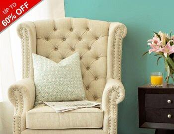 Buyers' Picks: Living Room