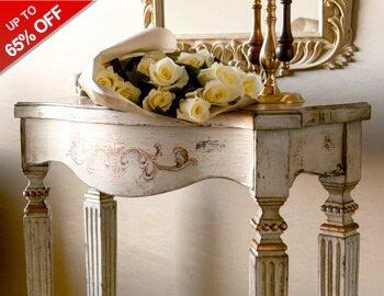online home store for furniture decor outdoors more wayfair. Black Bedroom Furniture Sets. Home Design Ideas