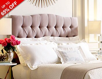 Our Best-Selling Headboards