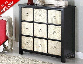 Vintage Glam Furniture Updates Styles44 100 Fashion