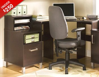 Home Office Must-Haves Under $250