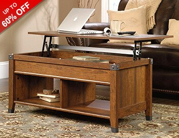 Double Duty Storage Furniture Styles44 100 Fashion