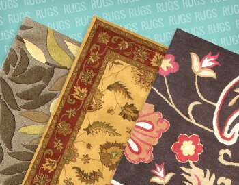 Our Top 12 Rugs