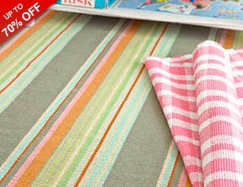 Top-Rated Rugs