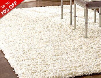 Best-Selling Rugs