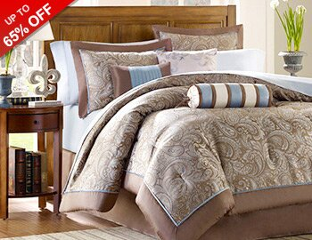 Best-Selling Bedding