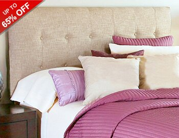 Best-Selling Headboards