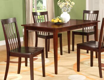 dining table dining table set under 300