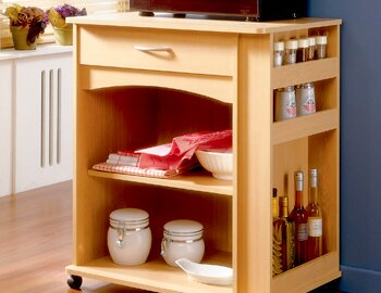 interior decorating to plan a home bar in the house3 posted by