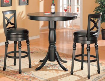 Best-Selling Barstools & Pub Tables