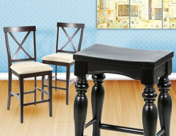 Big Savings on Barstools!