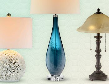 Top-Selling Table Lamps