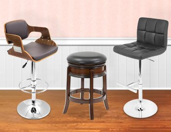 Best Sellers: Barstools