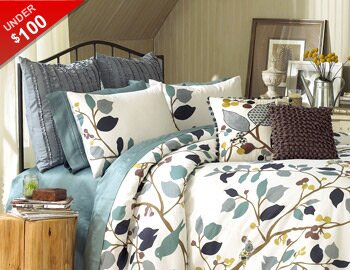 Best Bedding Deals: Sets Under $100