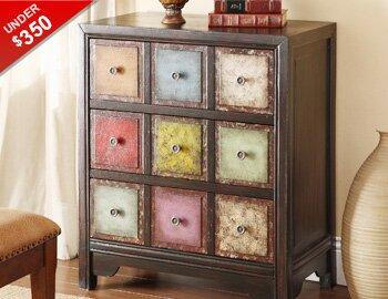 ended on 11 9 2013 rustic vintage furniture decor make the vintage    Vintage Rustic Furniture