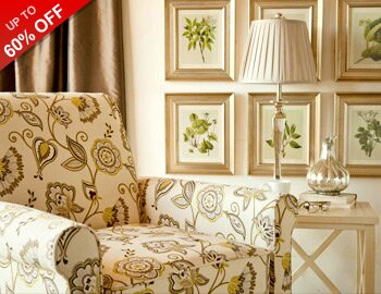 Simply Chic Furniture & Decor