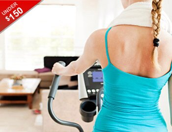 Our Best Deals on Get Fit Gifts