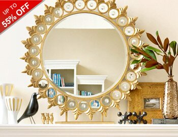 Mirror, Mirror: Every Style & Shape
